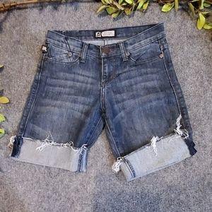 ROCK & REPUBLIC  shorts.        #882